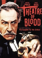 Theatre of blood 220230dc boxcover