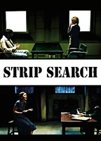 Strip search 0fed1551 boxcover