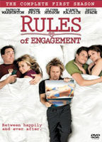 rules of engagement nudity
