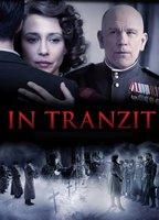 In tranzit 3786b6dd boxcover