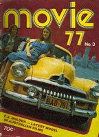 81817 boxcover
