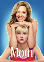 Mom 87c2d7d3 boxcover
