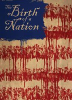 The birth of a nation 8f8104d4 boxcover