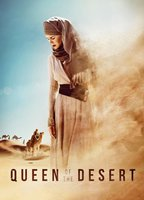 Queen of the desert 58569e66 boxcover