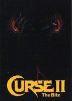 Curse ii the bite c93e90ff boxcover