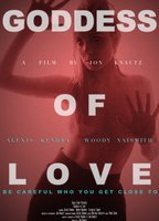 Goddess of love 790f49d0 boxcover