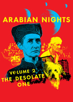 Arabian nights volume 2 the desolate one 4d0108c1 boxcover