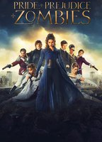 Pride and prejudice and zombies 2b364f30 boxcover