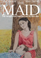 The maid 74329ee1 boxcover