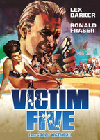Code 7 victim 5 ee33bf9d boxcover