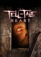 The tell tale heart el corazon revelador 1c5d50b6 boxcover