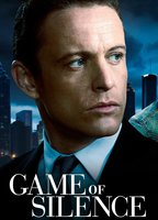 Game of silence a9ad5c96 boxcover