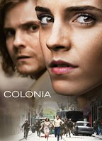 Colonia 2109ff47 boxcover