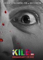 Kild tv 11626f04 boxcover