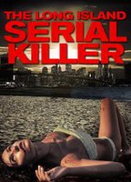 The long island serial killer e1d4b3ef boxcover