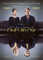 The ones below e312229c boxcover
