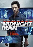 The midnight man 8fe9b7b3 boxcover