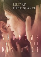 Shadows in the distance ee3ca0af boxcover
