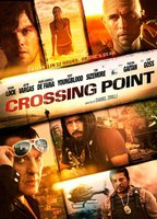 Crossing point 074a850a boxcover