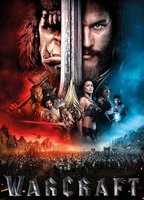 Warcraft 3d7a43c8 boxcover