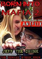 Born into mafia 2 76bebdd3 boxcover