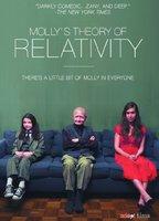 Molly s theory of relativity 1b08b97e boxcover