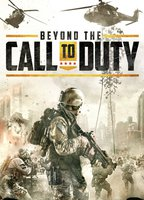 Beyond the call of duty 0b3a4bb1 boxcover