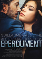 Eperdument 384fa986 boxcover