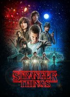 Stranger things a47fa96c boxcover