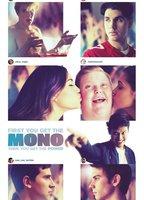 Mono c439b305 boxcover