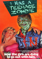 I was a teenage zombie ead0d356 boxcover