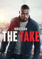 The take 4256fa55 boxcover