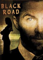 Black road c3466743 boxcover