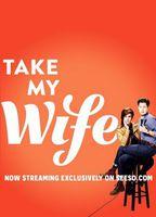Take my wife e14df1f8 boxcover