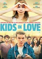 Kids in love ca1b41d2 boxcover