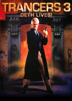 Trancers iii 8337a74c boxcover