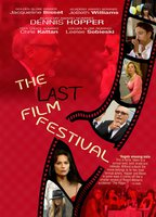 The last film festival 986a2d97 boxcover