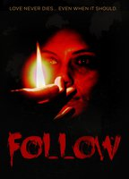 Follow 2b7498c5 boxcover
