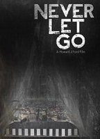 Never let go 585e420f boxcover