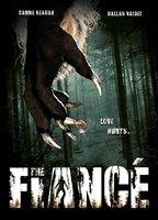 The fiance f9ef6da4 boxcover