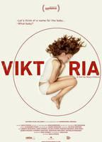 Viktoria 85504e41 boxcover