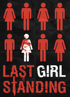 Last girl standing 4585be69 boxcover