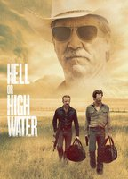 Hell or high water 3d76aeee boxcover