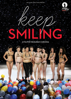 Keep smiling 00d8405a boxcover
