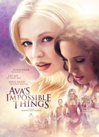 Ava s impossible things 5bb12842 boxcover