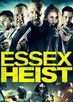 Essex heist 609182fb boxcover