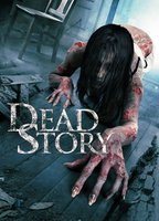 Dead story d77e74ee boxcover