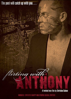 Flirting with anthony 55e5fed5 boxcover