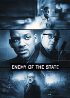 Enemy of the state 740f5c25 boxcover
