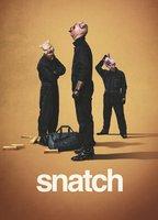 Snatch 7920ef42 boxcover